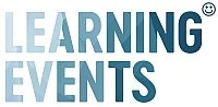 Learning Events Logo